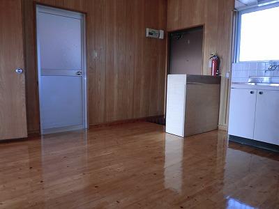 第2富島アパート参考画像3