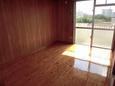 第2富島アパート参考画像4