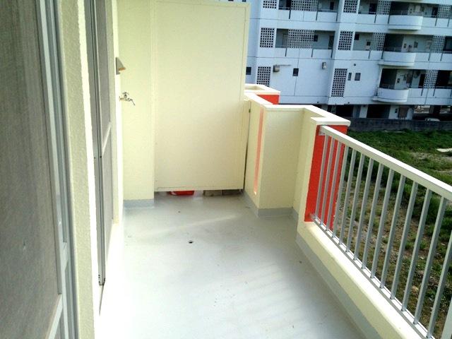 第3富島アパート(洋室タイプ)参考画像6