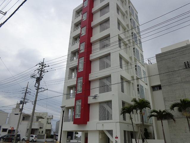 KURASUKA南上原≪ロフト付き1ルーム≫1号室