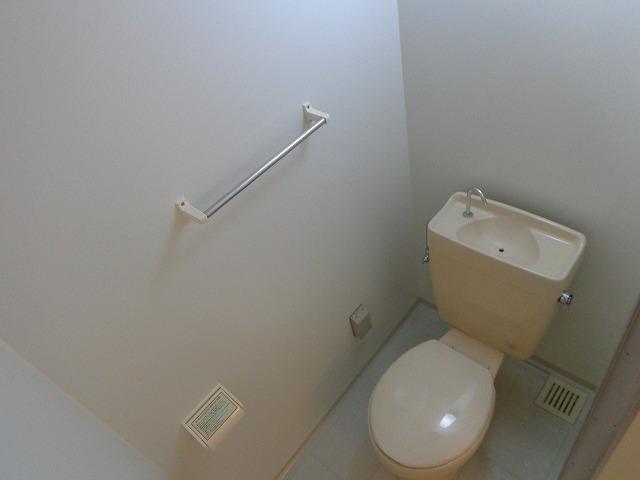 Ma.サンセヴェリア 1006号室(2LDK)参考画像6
