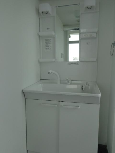 KURASUKA南上原≪ロフト付き1ルーム≫3号室参考画像7