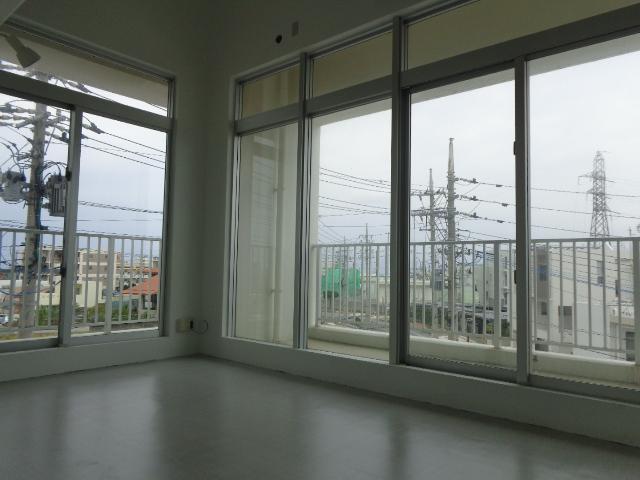 KURASUKA南上原≪ロフト付き1ルーム≫1号室参考画像4