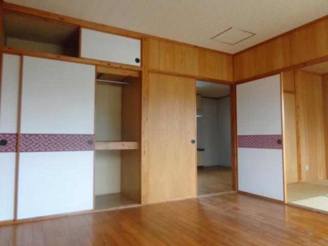 稲福アパート参考画像3