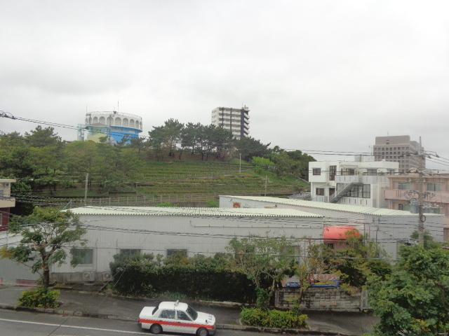 稲福アパート参考画像8