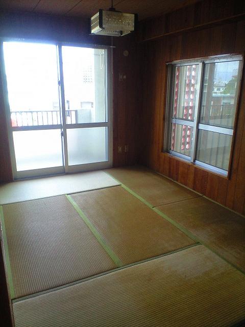 多和田コーポ参考画像2