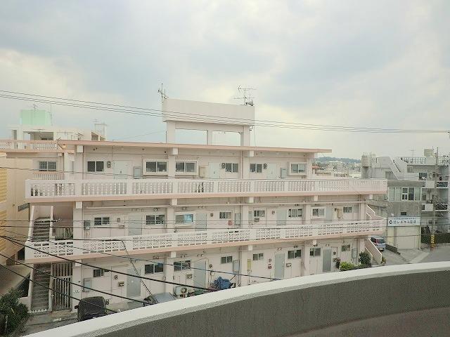 レジデンス松田参考画像8