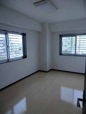 売住宅兼アパート 中城村南上原 参考画像5