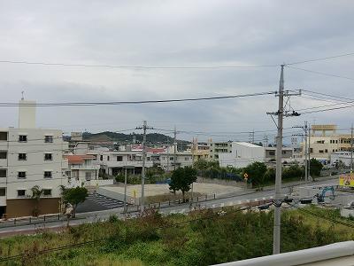 売住宅兼アパート 中城村南上原 参考画像6