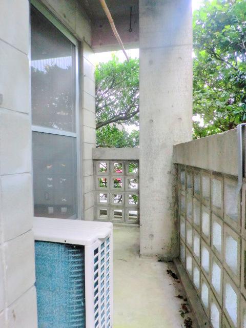 渡名喜アパート参考画像8