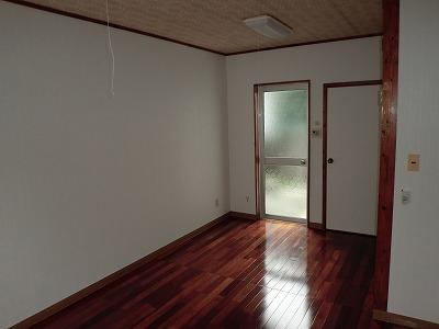 当山学生アパート(クロス仕様)参考画像7