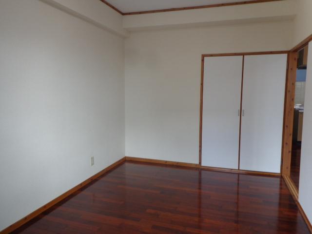グリーンマンションⅡ 1LDK(6号室)参考画像6