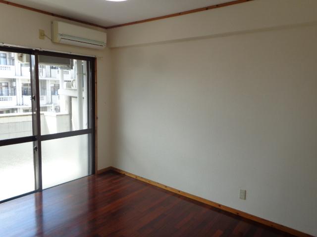 グリーンマンションⅡ 1LDK(6号室)参考画像7