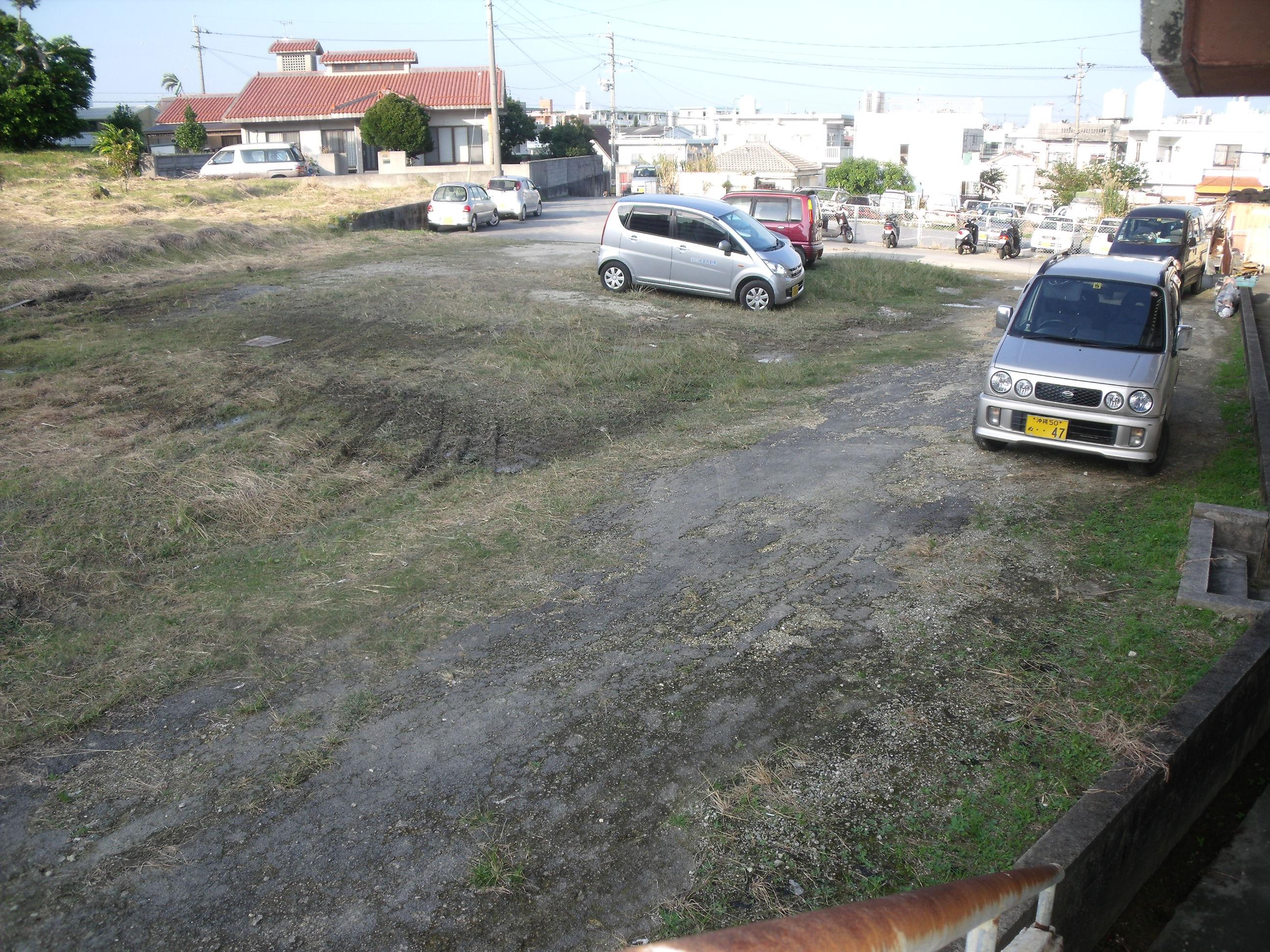 弥生荘参考画像6