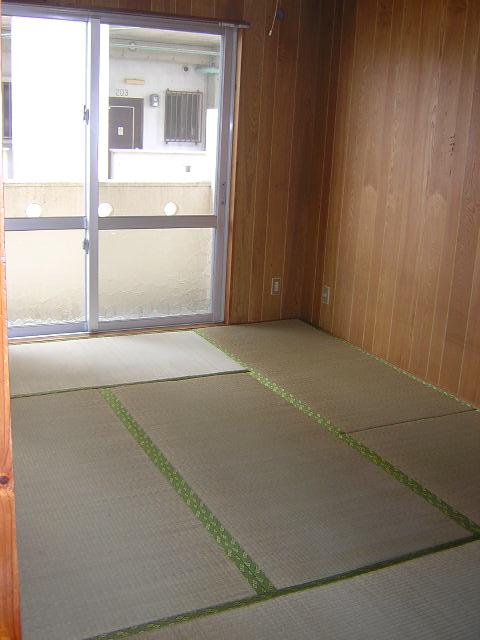 石原アパート参考画像2