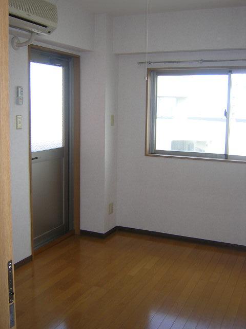 レオマコーポ 401号室 (3DK)参考画像3