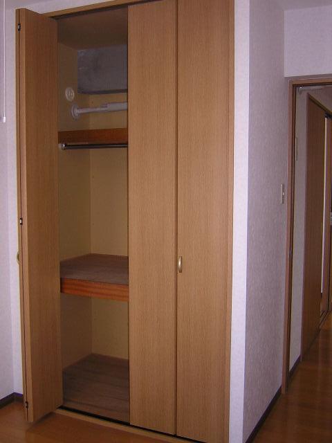 レオマコーポ 401号室 (3DK)参考画像4