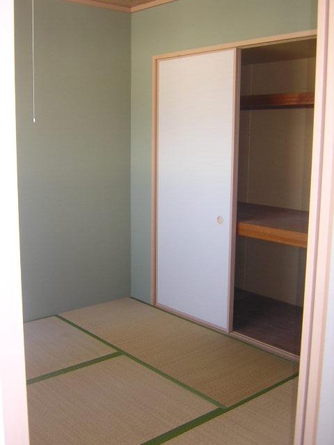レオマコーポ 401号室 (3DK)参考画像5