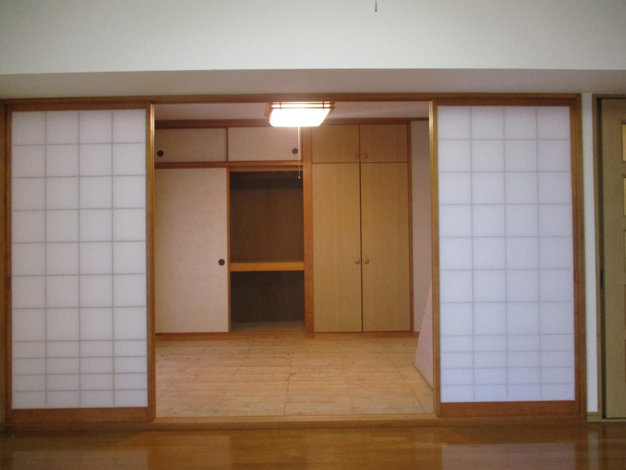 コーポラス志真志Ⅱ参考画像3