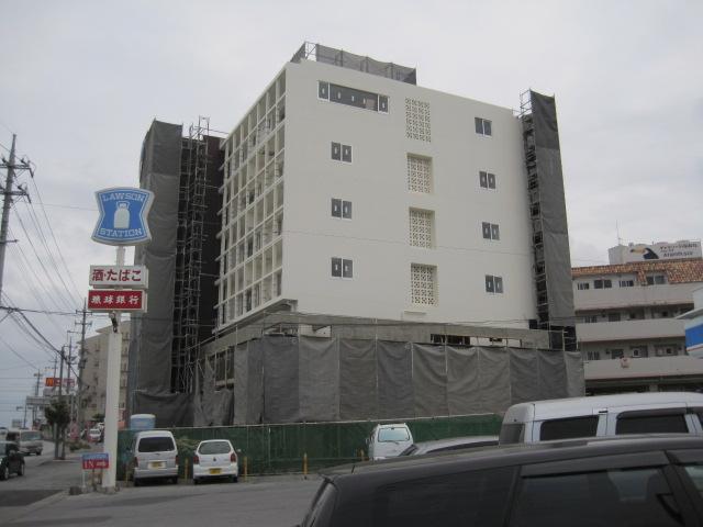 プレジャーリンクス (2・3号室)
