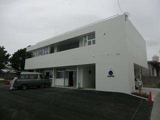共和設備住宅(2F)
